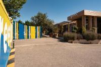 Comfort Hotel Marseille Airport Image