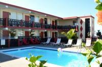 Casa Del Sol Motel Image