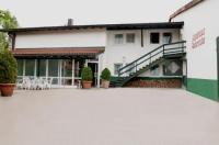 Hotel Konle Image