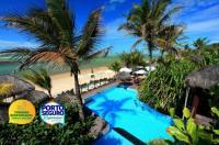 Hotel Pousada Beija Mar Image