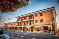 Palmed Hotel Image