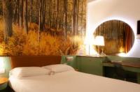 Motel 2000 Image