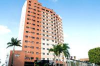 Hotel Londri Star Image