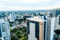 Quality Hotel Manaus Image