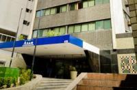 Canarius Palace Hotel Image