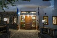 Neos Omalos Hotel Image
