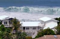 Brenton Beach House Image