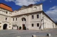 Evropské skolicí centrum Image