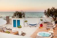 Beauty Beach Villa Image