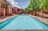 Gonzo Inn Image