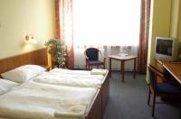 Hotel Slunce Image