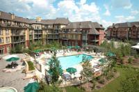 Village Suites - Blue Mountain Resort Image