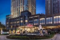 Crowne Plaza Nanchang Riverside Image