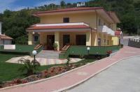 Real Asturias Hotel Image