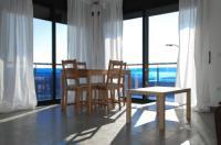 Apartamentos Cap Blanc Image
