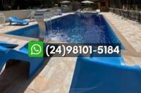 Hotel Fazendinha Image