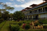 Hotel Vlassis Image