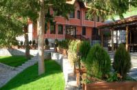 Hotel Hadjiite Image