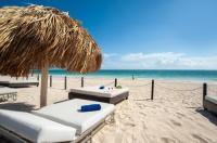 Bavaro Princess All Suites Resort, Spa & Casino - All Inclusive Image