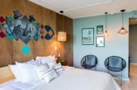 Hotel Kin Mayab Cancun Image