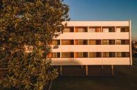 Brasília Palace Hotel Image