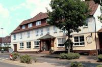 Gasthaus Johanning Zur Erholung Image