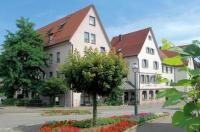 Landgasthof Hotel Rössle Image