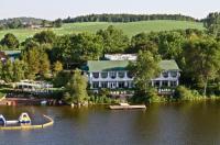 Elmhirst's Resort Image