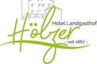 Hotel Landgasthof Hölzer Image