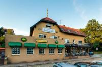 Hotel Fährhaus Ziehl Image