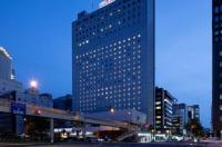 ANA Hotel Sapporo Image