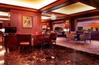 Crowne Plaza Hotel Ana Osaka Image