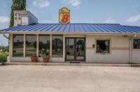 Super 8 Motel - San Marcos Image