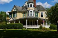 The Oaks Victorian Inn Image
