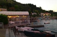 Lago Maggiore Image