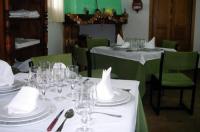 Hotel Rural el Cuco Image
