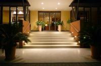 Hotel Gambrinus Image