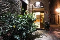 Hotel Claudiani Image