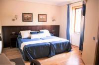 Hotel Rural Torreblanca Image