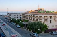 Hotel Gli Ulivi Image