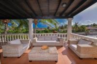 Tierra del Sol Resort & Golf Image