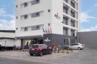 Citi Hotel Express Caruaru Image