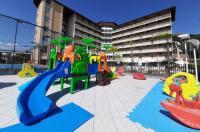 Hotel Zanon Image