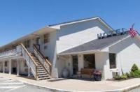 The Atlantic Image