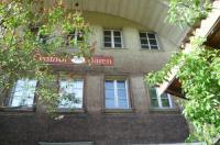 Gasthof Rössli Gondiswil Image