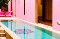 Rosas & Xocolate Boutique Hotel+Spa Image
