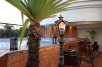 Oasis Plaza Hotel Image