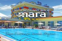 Hotel Mara Image