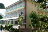 Hotel Gladiola Image