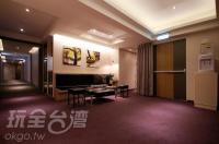 Shinshin Hotel Image
